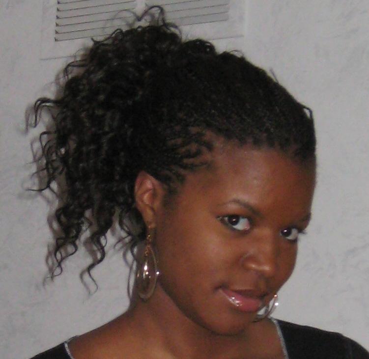 Joyce Hair Braiding